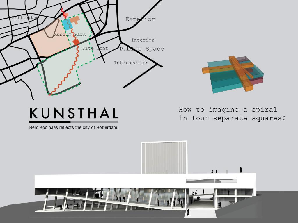 Header-Kunsthal